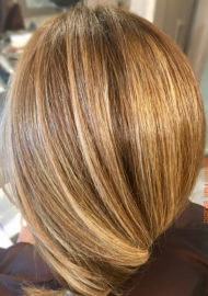 Gleam-Hair-Studio-Happy-Clients10