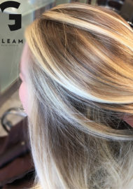 Gleam-Hair-Studio-Happy-Clients14