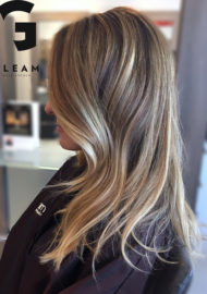 Gleam-Hair-Studio-Happy-Clients17