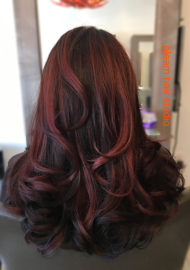 Gleam-Hair-Studio-Happy-Clients2