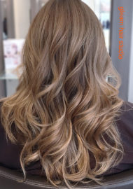 Gleam-Hair-Studio-Happy-Clients20
