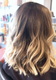 Gleam-Hair-Studio-Happy-Clients22