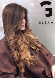 Gleam-Hair-Studio-Happy-Clients27