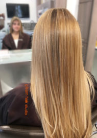 Gleam-Hair-Studio-Happy-Clients5