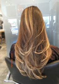 Gleam-Hair-Studio-Happy-Clients6