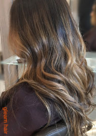 Gleam-Hair-Studio-Happy-Clients7