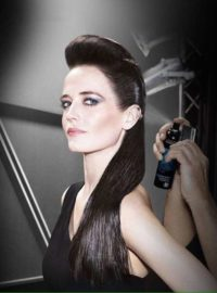 Gleam Hair Studio - L oreal Products6