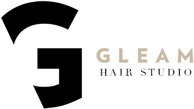 Gleam Hair Studio • BEST Hair Salon •