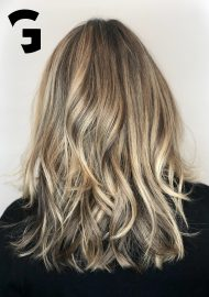 balayage perfection-